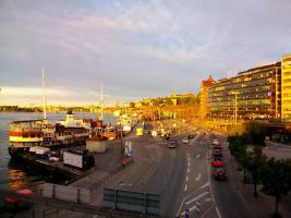 Прикрепленное изображение: Sweden_Stockgolm_ (95).jpg