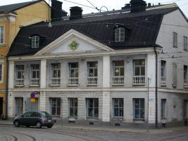Прикрепленное изображение: 1_Finland_Helsinki (44).jpg