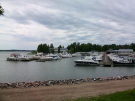 Прикрепленное изображение: 1_Finland_Helsinki (10).jpg