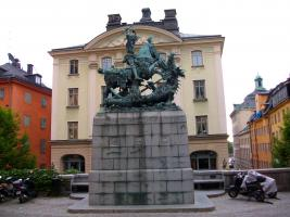 Прикрепленное изображение: Sweden_Stockgolm_ (48).jpg