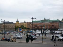 Прикрепленное изображение: Sweden_Stockgolm_ (52).jpg