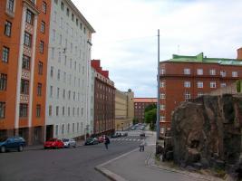 Прикрепленное изображение: 1_Finland_Helsinki (23).jpg