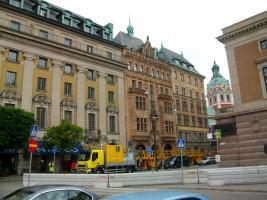 Прикрепленное изображение: Sweden_Stockgolm_ (73).jpg