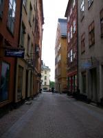 Прикрепленное изображение: Sweden_Stockgolm_ (21).jpg