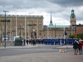 Прикрепленное изображение: Sweden_Stockgolm_ (74).jpg