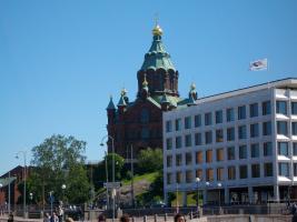 Прикрепленное изображение: 1_Finland_Helsinki (120).jpg