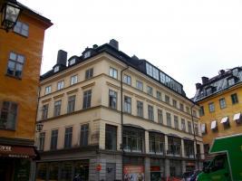 Прикрепленное изображение: Sweden_Stockgolm_ (42).jpg
