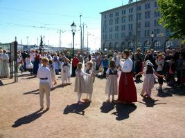 Прикрепленное изображение: 1_Finland_Helsinki (100).jpg
