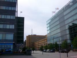 Прикрепленное изображение: 1_Finland_Helsinki (6).jpg