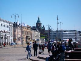 Прикрепленное изображение: 1_Finland_Helsinki (101).jpg