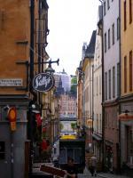 Прикрепленное изображение: Sweden_Stockgolm_ (34).jpg