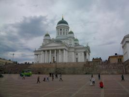 Прикрепленное изображение: 1_Finland_Helsinki (41).jpg