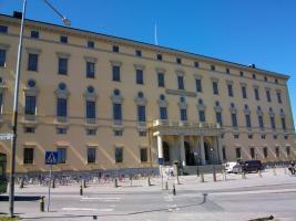 Прикрепленное изображение: Sweden_Upsula (12).jpg
