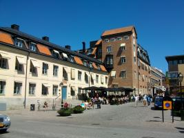 Прикрепленное изображение: Sweden_Upsula (33).jpg