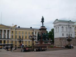Прикрепленное изображение: 1_Finland_Helsinki (43).jpg