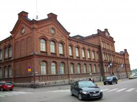 Прикрепленное изображение: 1_Finland_Helsinki (37).jpg
