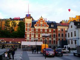 Прикрепленное изображение: Sweden_Stockgolm_ (93).jpg