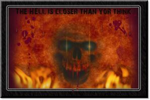 Прикрепленное изображение: The hell is closer than you think 4.jpg