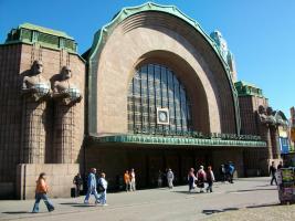 Прикрепленное изображение: 1_Finland_Helsinki (73).jpg