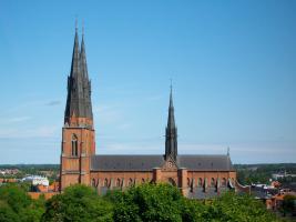 Прикрепленное изображение: Sweden_Upsula (10).jpg
