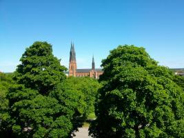 Прикрепленное изображение: Sweden_Upsula (8).jpg
