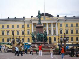 Прикрепленное изображение: 1_Finland_Helsinki (50).jpg