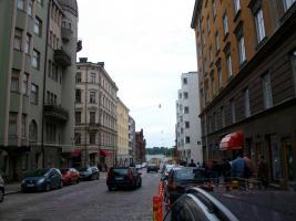 Прикрепленное изображение: 1_Finland_Helsinki (33).jpg