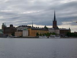 Прикрепленное изображение: Sweden_Stockgolm_ (67).jpg