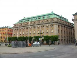 Прикрепленное изображение: Sweden_Stockgolm_ (72).jpg