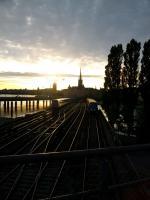 Прикрепленное изображение: Sweden_Stockgolm_ (89).jpg