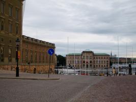 Прикрепленное изображение: Sweden_Stockgolm_ (13).jpg
