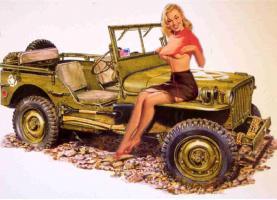 Прикрепленное изображение: Jeep_Poster_2g.jpg