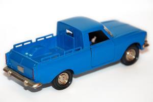 Прикрепленное изображение: azlk-pickup-2.jpg