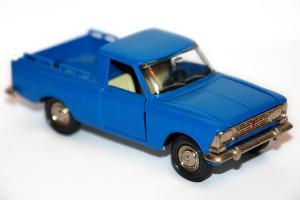 Прикрепленное изображение: azlk-pickup-1.jpg
