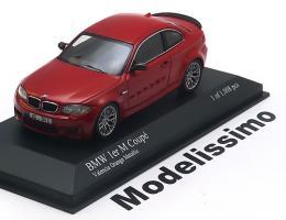 Прикрепленное изображение: 57822 BMW 1series M Coupe 2011 orangemetallic.jpg