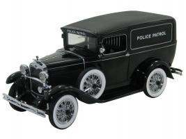 Прикрепленное изображение: 18143 1934 Ford Panel Car Wagon.jpg