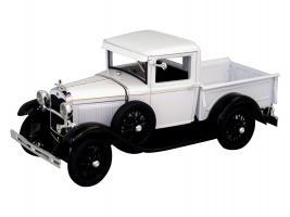 Прикрепленное изображение: 18113 1931 Ford Model A Pick up.jpg