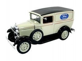 Прикрепленное изображение: 18137 1931 Ford Delivery Van.jpg