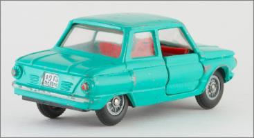 Прикрепленное изображение: 1967 ZAZ-966 «Zaporozec» - Progress - 2_small.jpg
