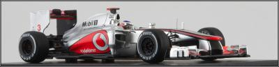 Прикрепленное изображение: 2012 McLaren Mercedes MP4-27 No3 Winner Belgium GP J.Button - Spark - S3046 - 3_small.jpg