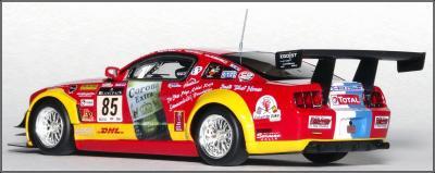 Прикрепленное изображение: 2011 Ford Mustang FR500 GT3 24 H Spa No85 - Spark - SB021 - 4_small.jpg