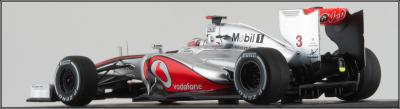 Прикрепленное изображение: 2012 McLaren Mercedes MP4-27 No3 Winner Belgium GP J.Button - Spark - S3046 - 4_small.jpg