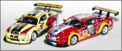 Прикрепленное изображение: 2011 Ford Mustang FR500 GT3 24 H Spa No85 - Spark - SB021 - 5_small.jpg