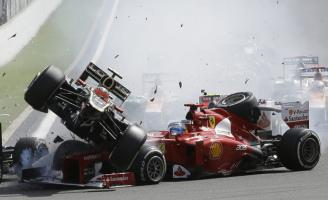 Прикрепленное изображение: belgium_f1_gp_auto_racing_topix.jpg