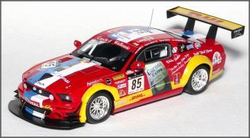 Прикрепленное изображение: 2011 Ford Mustang FR500 GT3 24 H Spa No85 - Spark - SB021 - 1_small.jpg