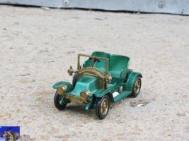 Прикрепленное изображение: 1911 Renault N2_0-0.jpg