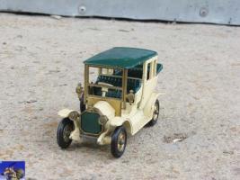 Прикрепленное изображение: 1910 Benz Limousine Y-3_0-0.jpg