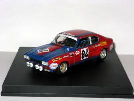 Прикрепленное изображение: Ford Capri 001.JPG