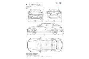 Прикрепленное изображение: Audi_A3_Sedan_2014-24.jpg