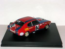 Прикрепленное изображение: Ford Capri 003.JPG